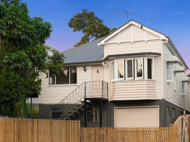 146 James Street, New Farm, Qld 4005