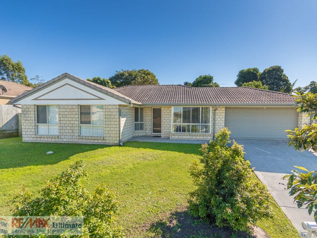 11 Summerhill Drive, Morayfield, Qld 4506