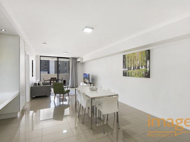 113/29 Robertson Street, Fortitude Valley, Qld 4006