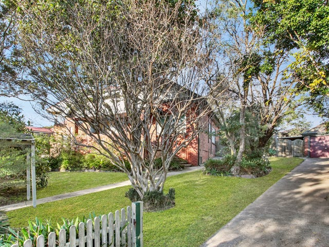 401 Pacific Highway, Highfields, NSW 2289