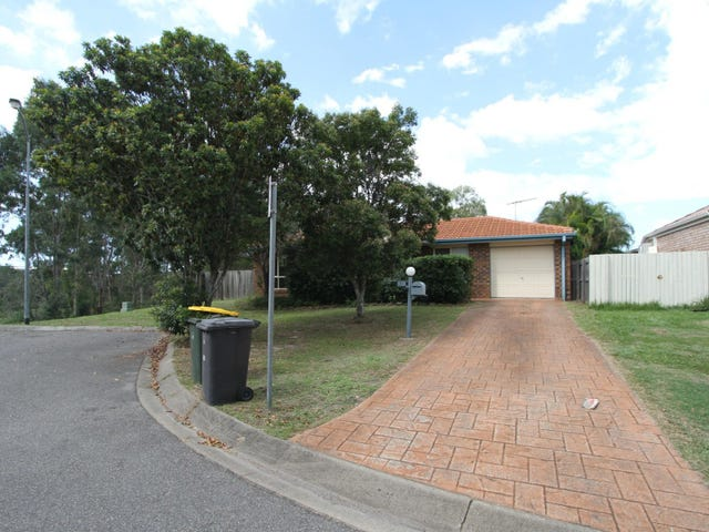 11 Lavender Close, Wavell Heights, Qld 4012