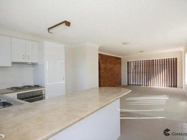 4/4 Banks Avenue, Tweed Heads, NSW 2485