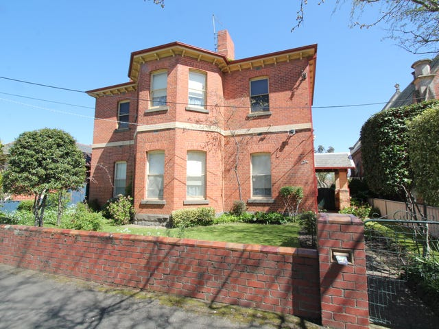 36 Pleasant Street South, Newington, Vic 3350