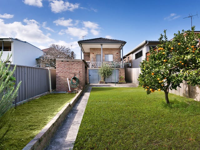1/343 Great North Road, Five Dock, NSW 2046