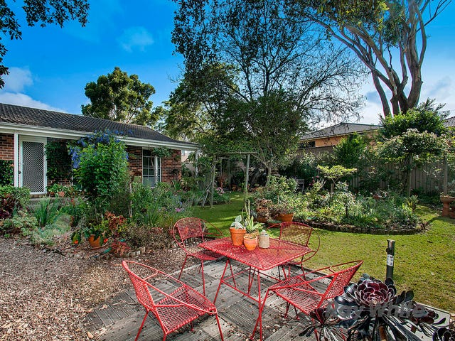 24A Angus Avenue, Epping, NSW 2121