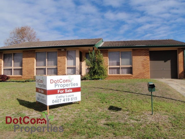 7 Galashiels Ave, St Andrews, NSW 2566
