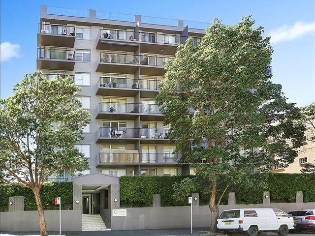 303/144-152 Mallet Street, Camperdown, NSW 2050