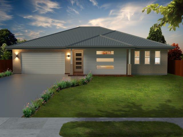 6 Westbourne Avenue, Thirlmere, NSW 2572