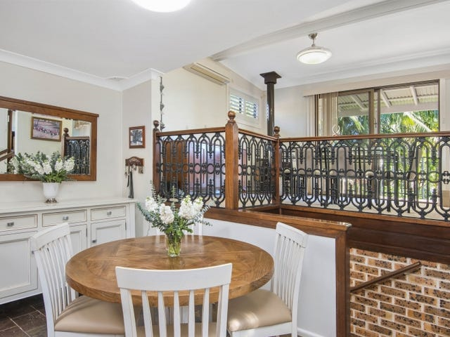 49 Bournemouth Street, Bundeena, NSW 2230