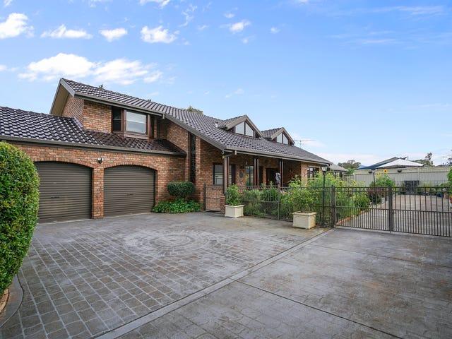 14 Bay Street, Mallabula, NSW 2319