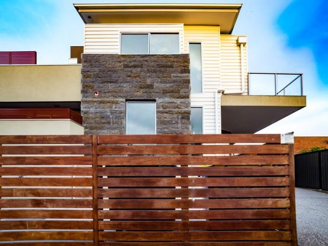 3/230 Williamstown Road, Yarraville, Vic 3013