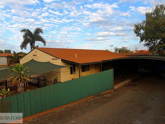 22 Kingsmill Street, Port Hedland, WA 6721