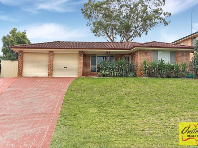 9 Black Wattle Grove, Narellan Vale, NSW 2567