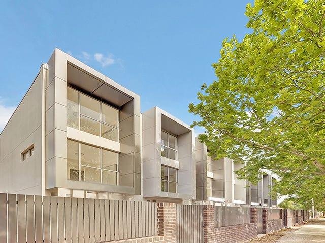 543-545 Chapel Road, Bankstown, NSW 2200