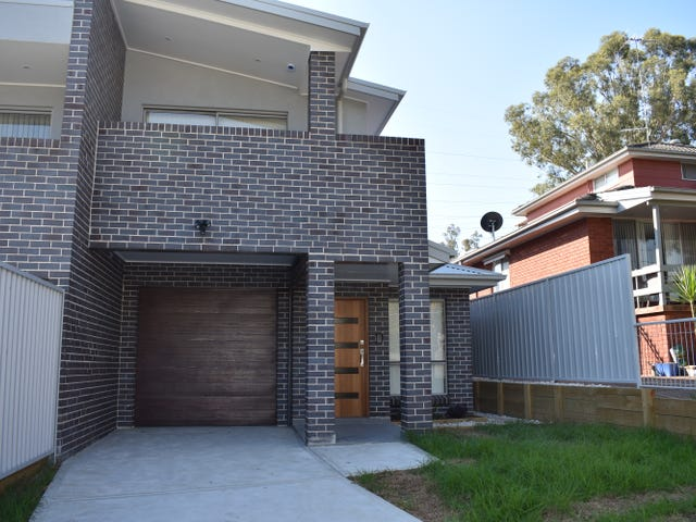 13 Panorama Road, Penrith, NSW 2750
