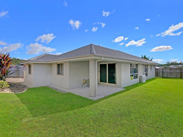 26 Bellinger Key, Pacific Pines, Qld 4211