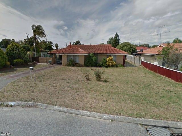 10 Casuarina Place, Pinjarra, WA 6208