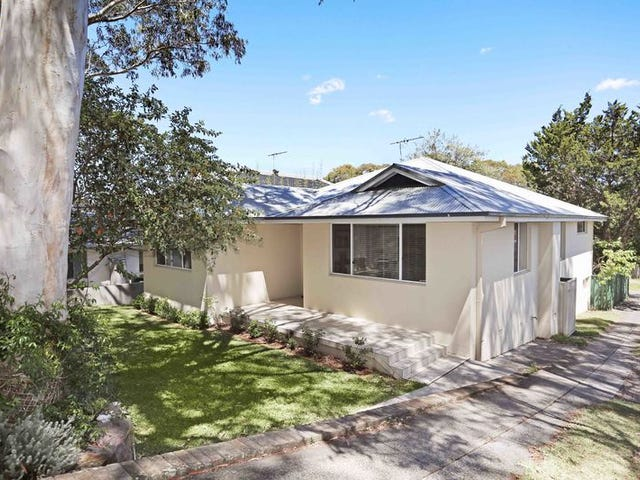 199 Gannons Road, Caringbah South, NSW 2229