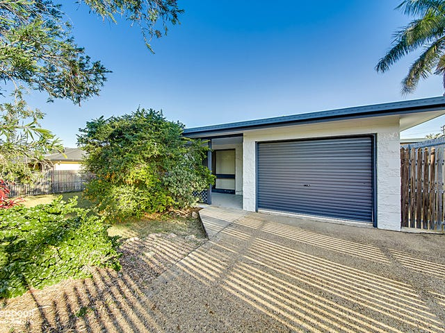 10 Holt Street, Yeppoon, Qld 4703
