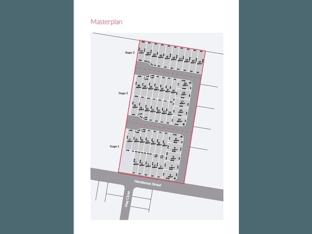 7 Henderson Street, Redbank, Qld 4301