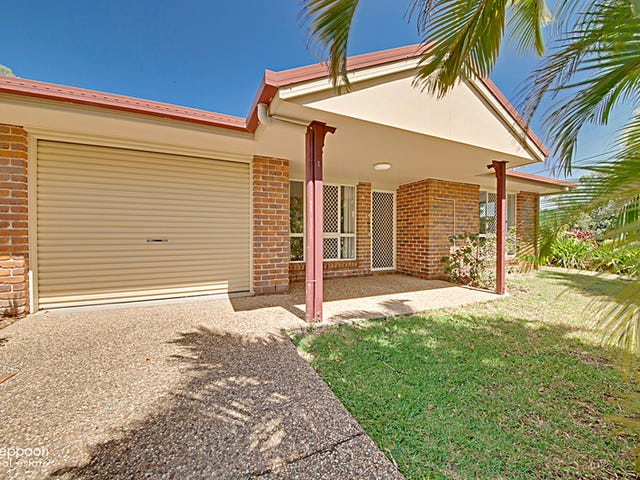 1/37 Adelaide Park Road, Yeppoon, Qld 4703
