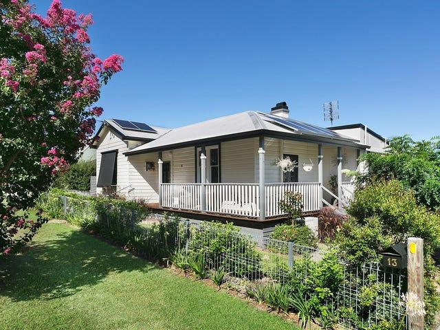 13-15 Rugby Street, Ellalong, NSW 2325