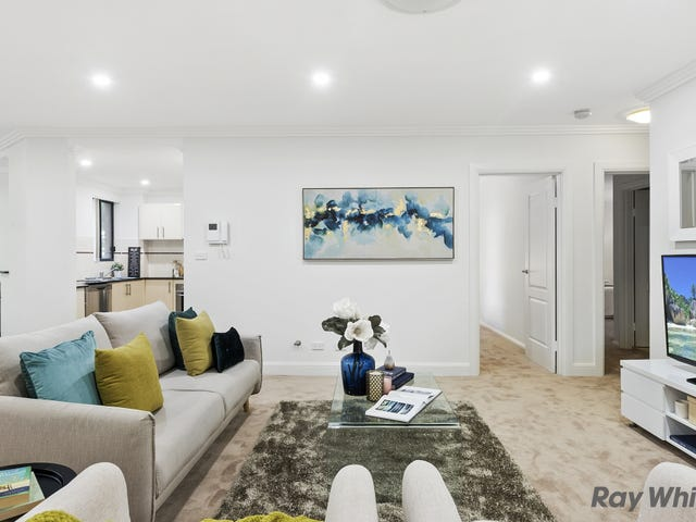 9/15-19 Hume Ave, Castle Hill, NSW 2154