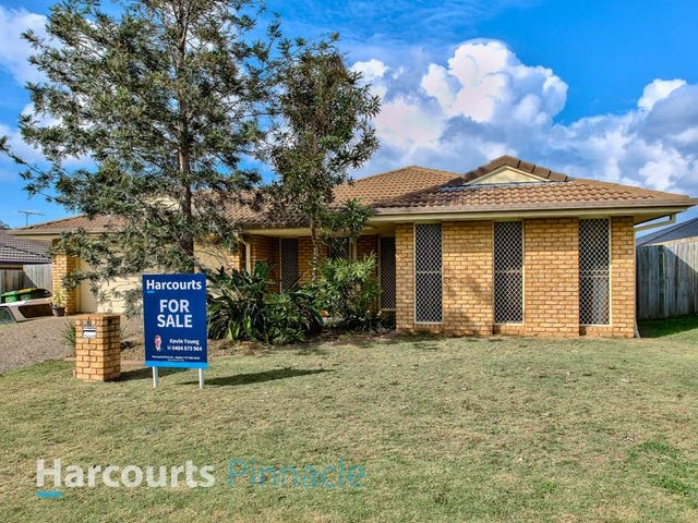 16 Redwood Street, Morayfield, Qld 4506