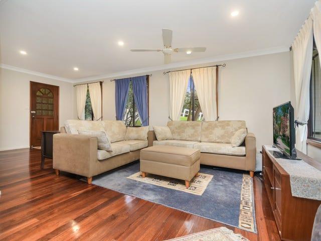 25 Branga Avenue, Copacabana, NSW 2251
