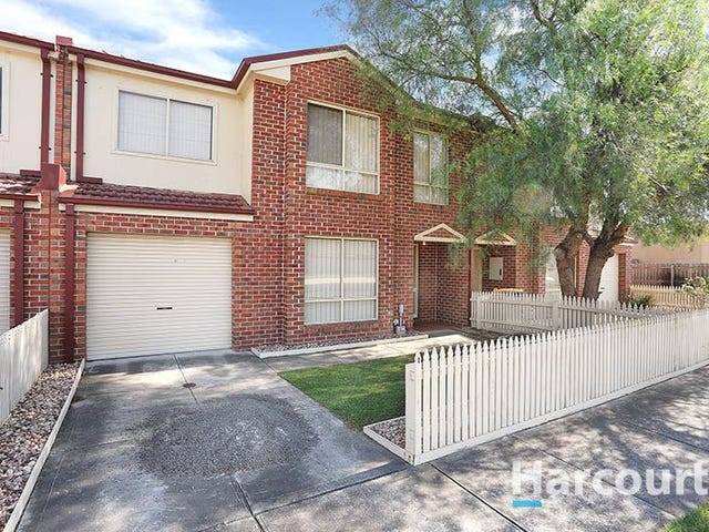 1/57 Wedge Street, Epping, Vic 3076