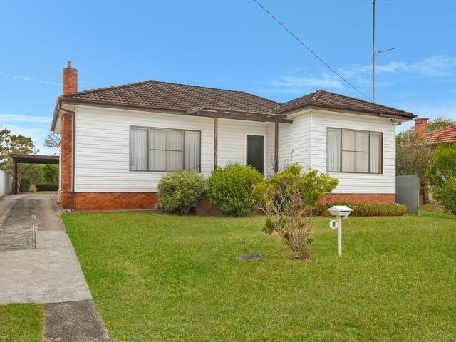 7 Tamblin Street, Fairy Meadow, NSW 2519