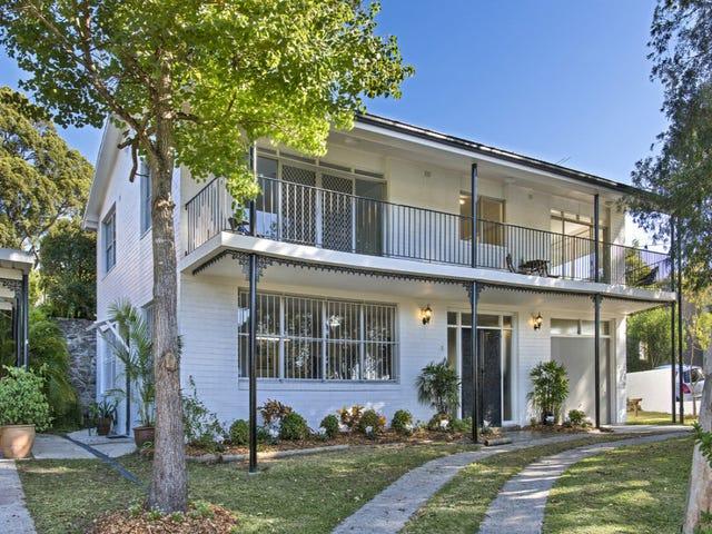 2 Melrose Street, Lane Cove, NSW 2066