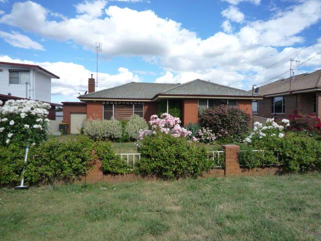 8 Breen Street, Orange, NSW 2800
