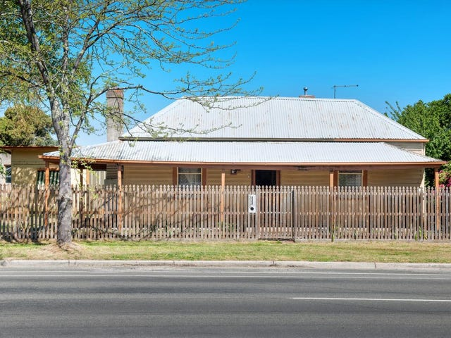 328 Humffray Street North, Brown Hill, Vic 3350