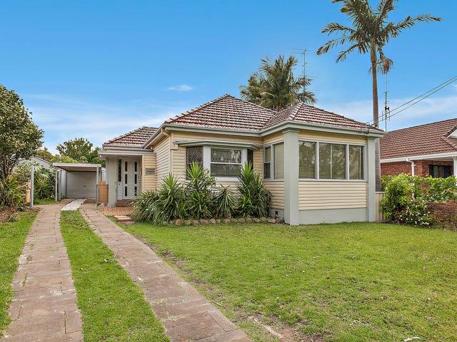 140 Gipps Street, Gwynneville, NSW 2500