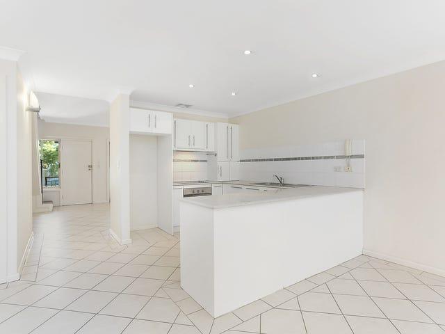 5 Fotheringham Lane, Enmore, NSW 2042