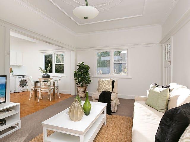 9/32 Benelong Crescent, Bellevue Hill, NSW 2023