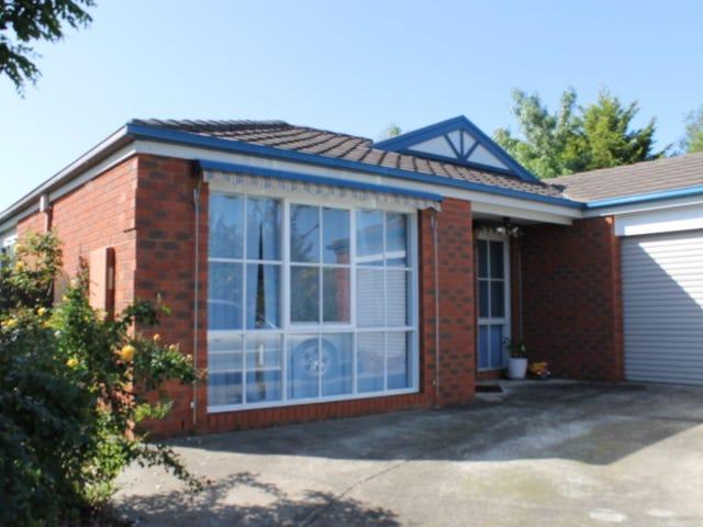 9 Rimfire  Court, Lilydale, Vic 3140