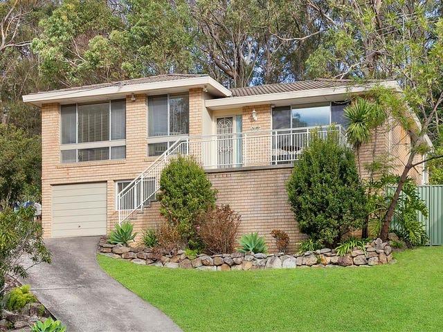 6 Mount Carmel Place, Engadine, NSW 2233