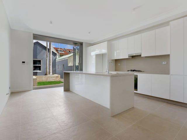 2a Reuss Street, Leichhardt, NSW 2040