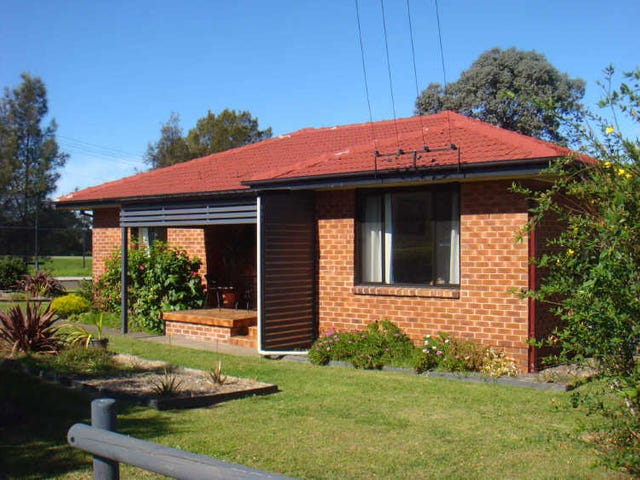 2 Venn Street, Berkeley, NSW 2506