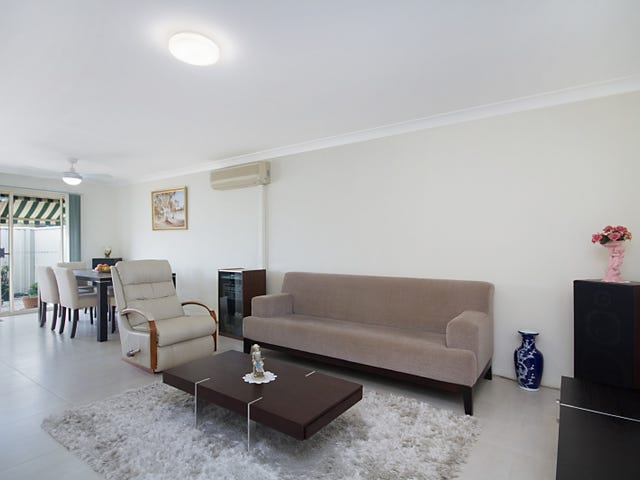 12/85 Leisure Drive, Banora Point, NSW 2486