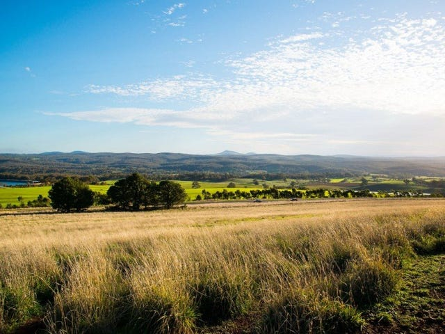Lot 1, Mount Franklin Road, Daylesford, Vic 3460