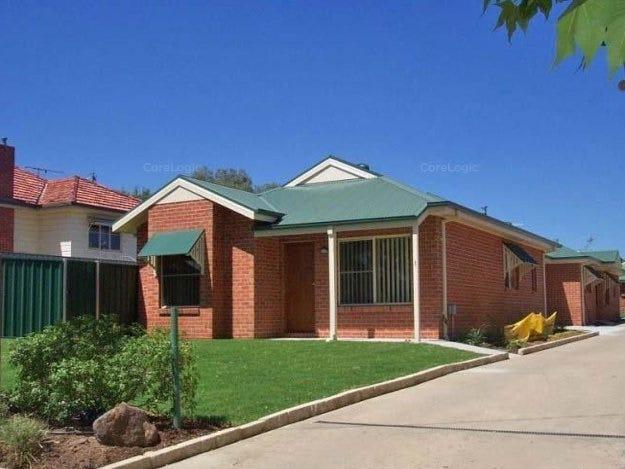 2/355 Wilson Street, East Albury, NSW 2640