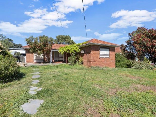 43 Darlington St, Enfield, SA 5085