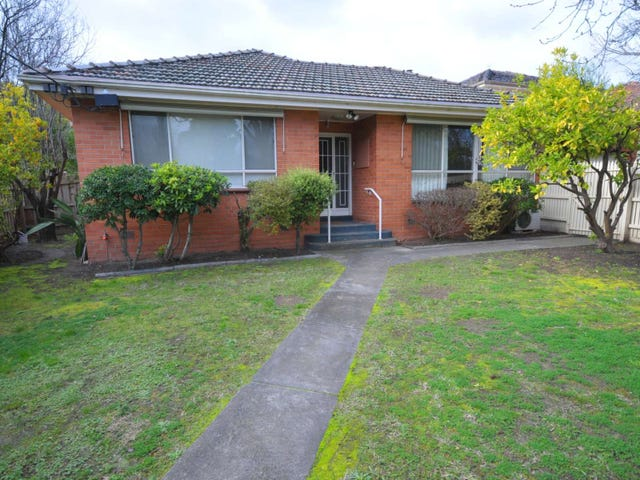 1/228 Highfield Road, Camberwell, Vic 3124