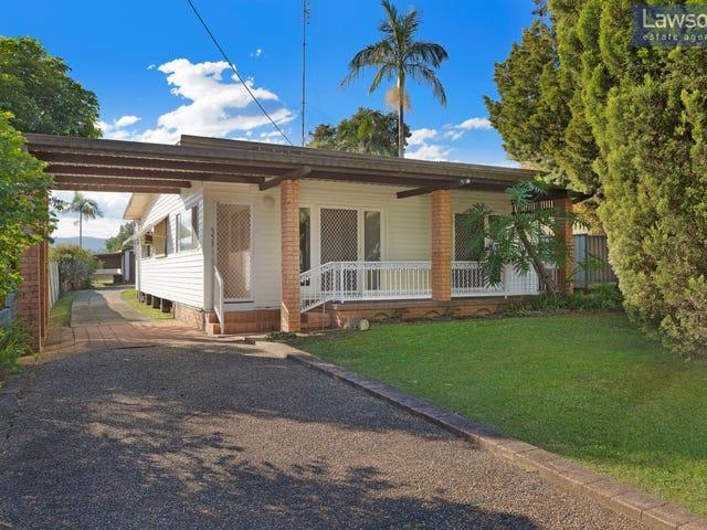 553 Freemans Drive, Cooranbong, NSW 2265