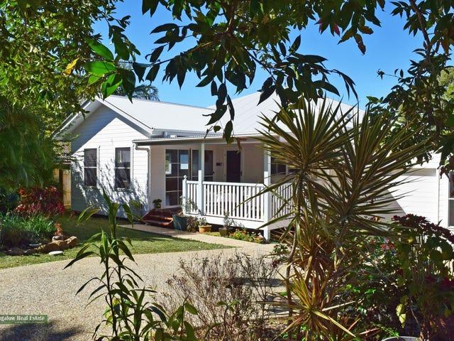 4 Jambos Court, Bangalow, NSW 2479