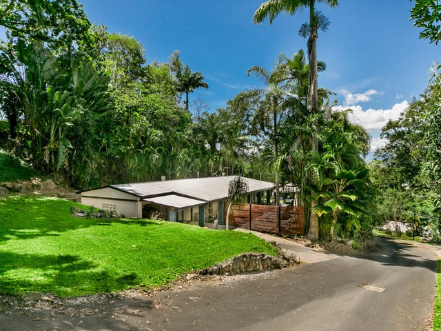 150 Sydney Street, Bayview Heights, Qld 4868