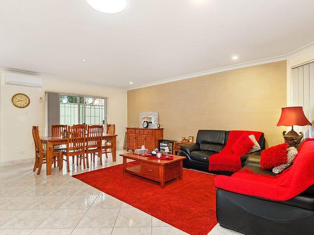 4/91 Cragg Street, Condell Park, NSW 2200